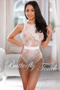 butterfly-touch-stefany